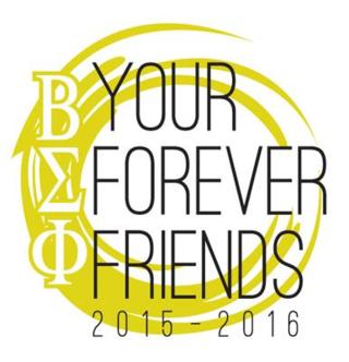 BSP 2015-2016